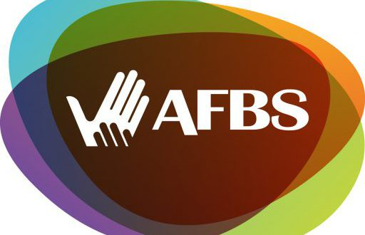 Full Member AFBS Orientation